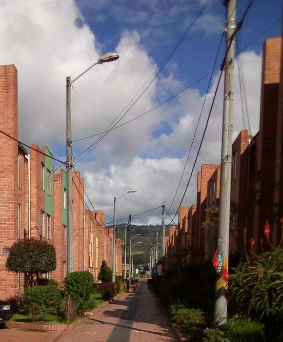 VENDO HERMOSO <strong>apartamento</strong> CONJUNTO RESIDENCIAL