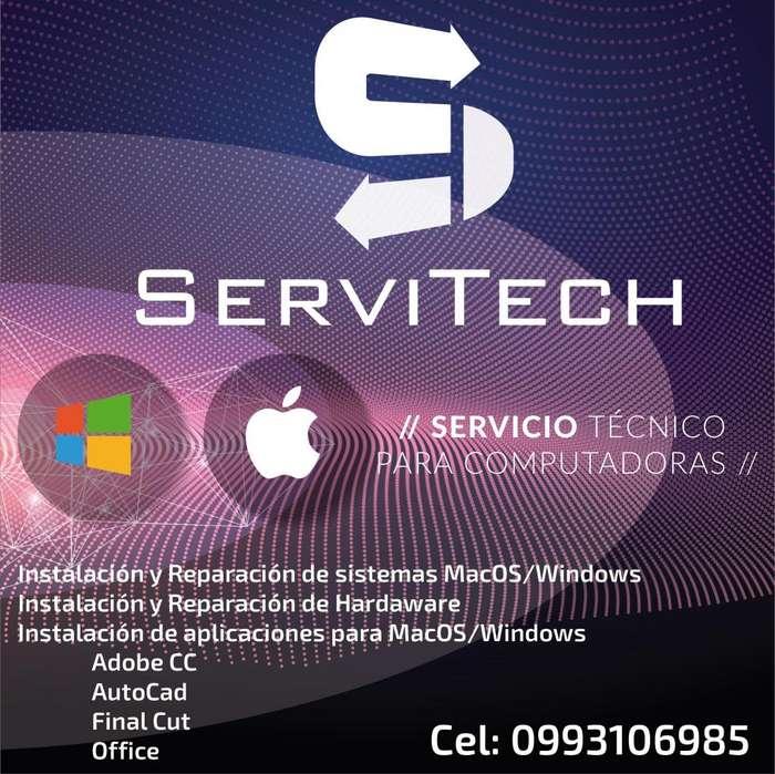 635c2663e7d Apple Ecuador - Servicios Ecuador - Empleos - Servicios