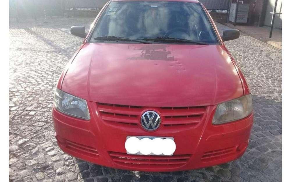 Volkswagen Gol 2011 - 157000 km