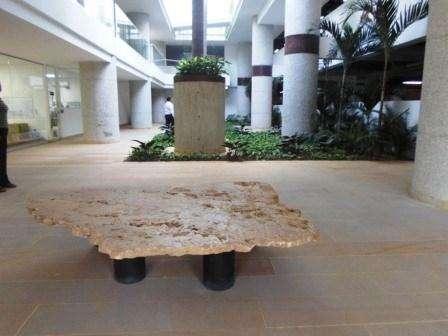 Imponente <strong>apartamento</strong>, pleno descanso, al lado de los grandes hoteles, Hilton, Irotama, Mercury. 49262