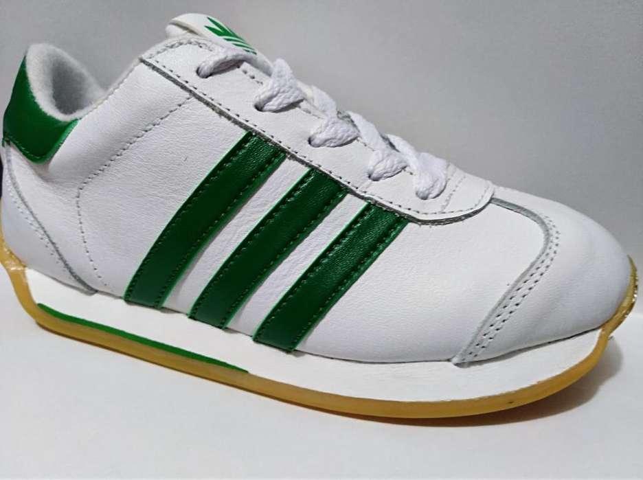Zapatos para niños 30 LoC1Vde Mira Mami