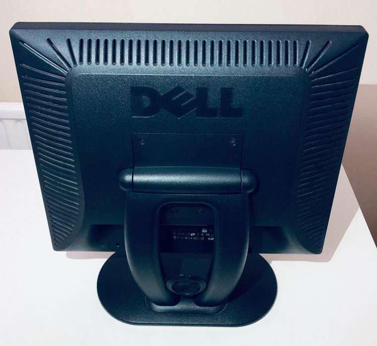 Monitor Dell 14