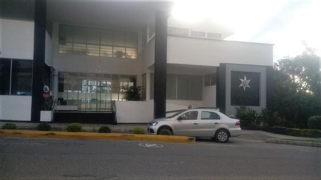 VENTA DE APARTAMENTO EN RIO FRIO FLORIDABLANCA  FLORIDABLANCA 815-603