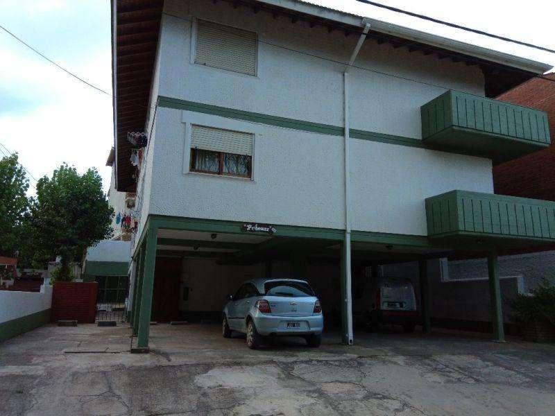 Departamento en Venta en Sur, Villa gesell US 62000