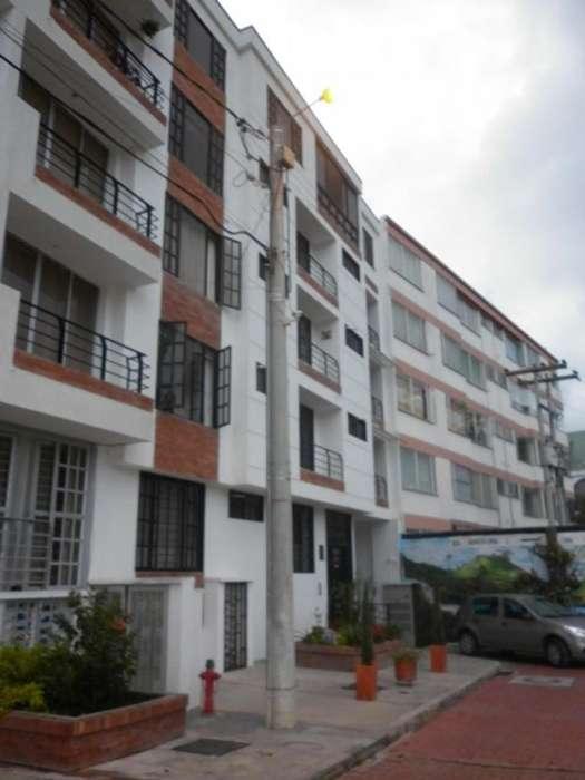 Apartamento En Venta En Fusagasuga Fusagasugá-Barcelona Cod. VBAAV1416