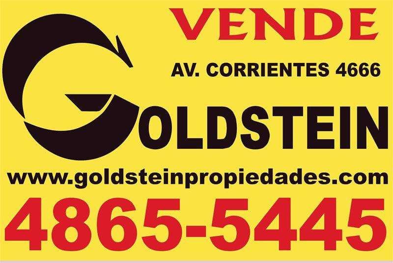 Lote en Venta en Caballito, Capital federal US 500000
