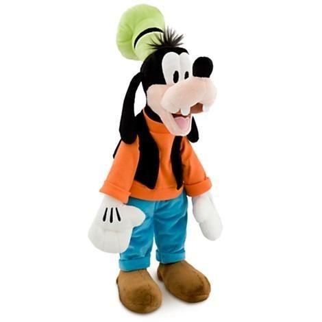 Peluches Originales De Disney
