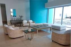 Apartamento En Venta En Cartagena El Laguito Cod. 10492