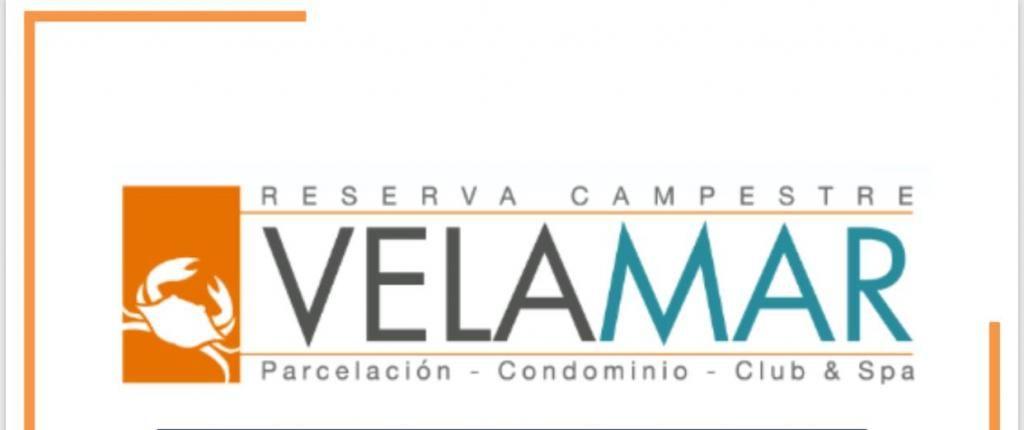 SE VENDEN LOTES EN CLUB CAMPESTRE EN EL ATLÁNTICO