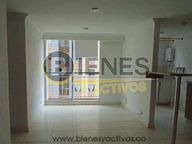Apartamento en Alquiler Envigado - wasi_1600899