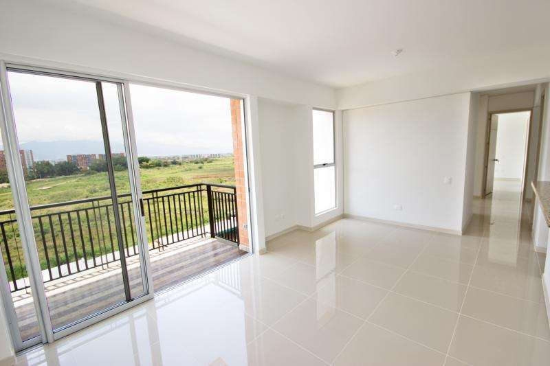 Cod. ABKWC-10403484 Apartamento En Arriendo En Cali Valle Del Lili