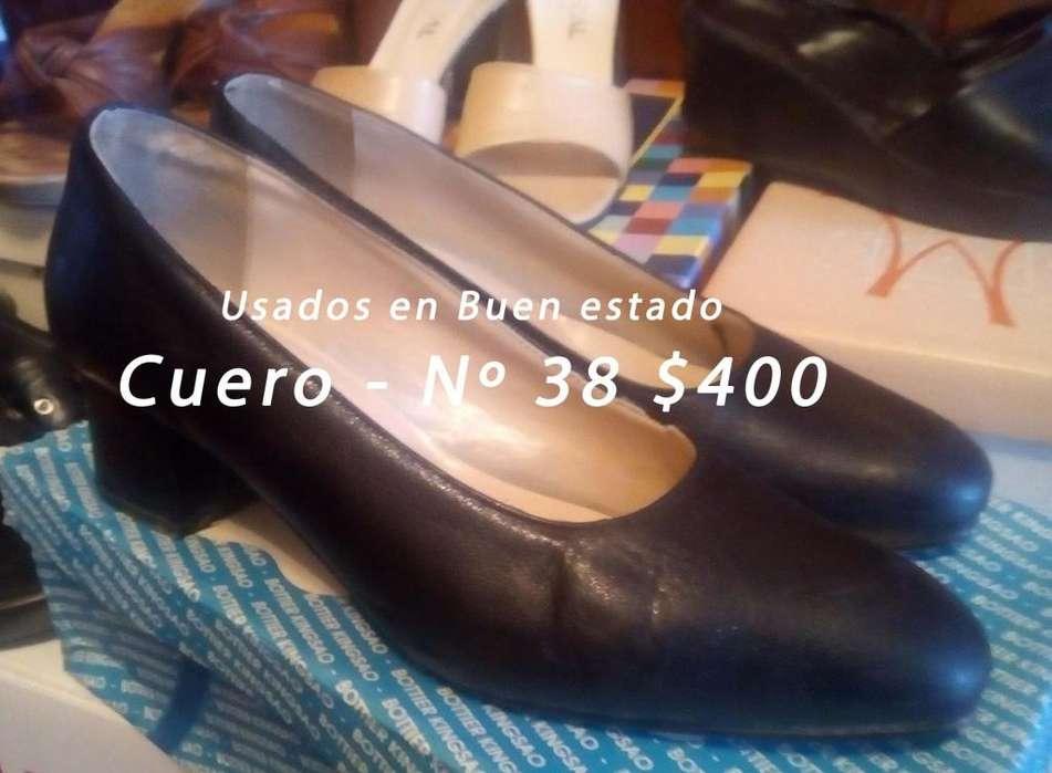 0eaa1f98d Carteras de cuero: Ropa y Calzado en Bahía Blanca | OLX