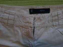 Shorts de Mujer para Playa