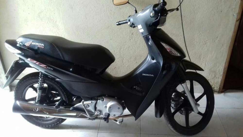 Vendo Permuto Honda Biz3624043356