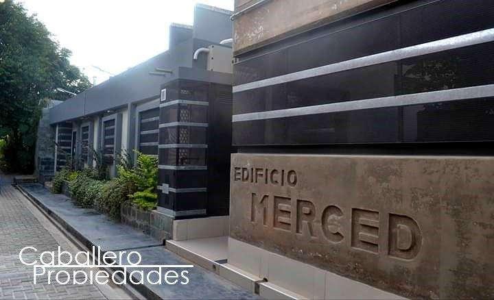 Departamento en Alquiler en Ciudad de nieva, San salvador de jujuy 11000