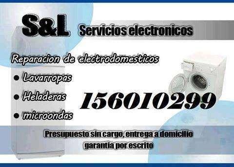 SERVICIO TECNICO DE HELADERAS , LAVARROPAS ,<strong>microondas</strong> DREAN , GAFA , ELECTROLUX , PHILCO, WHIRPOOL.