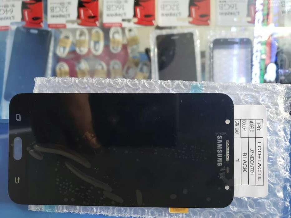ff5f9cbbae0 Neos: Accesorios para celulares en Lima   OLX