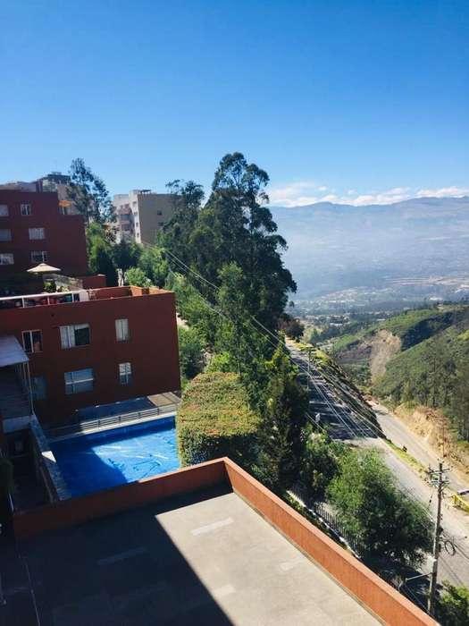 Venta Departamento Lomas Monteserrin , Sector Eko Park, El Ciclista, Academia Cotopaxi, <strong>campo</strong> Alegre, UDLA