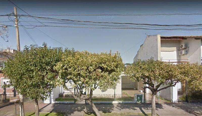 Casa en Alquiler en San antonio de padua, Merlo 14000