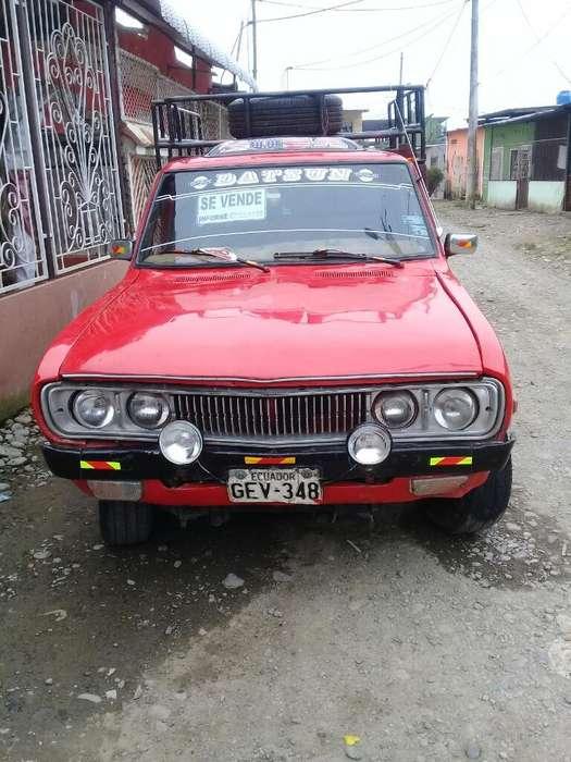 Datsun 1500 0990127330