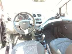 Chevrolet Spark Gt Cero Km Modelo