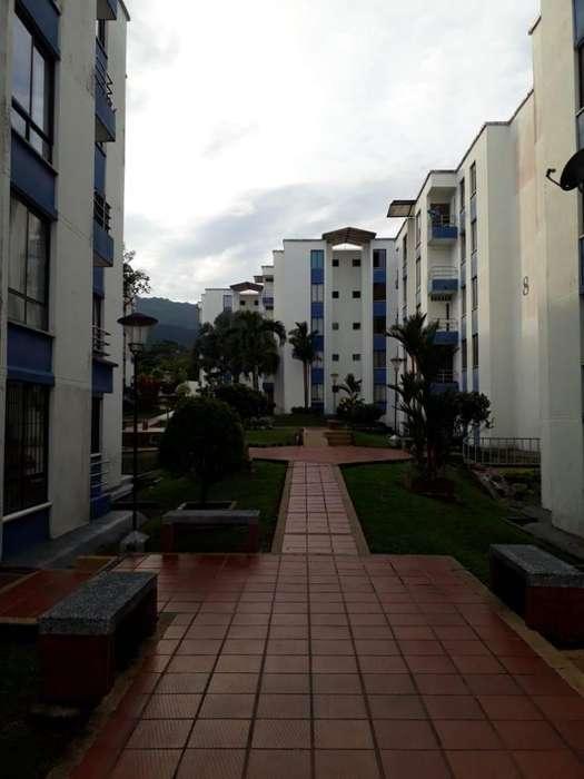 Se Vende <strong>apartamento</strong> Villa Codem Villavicencio
