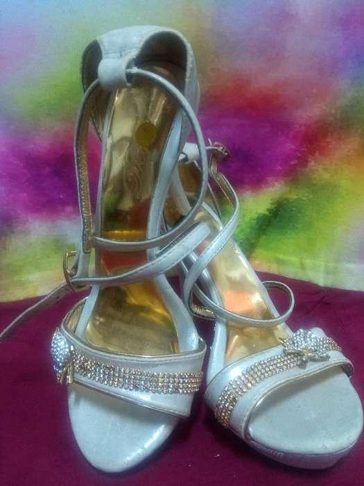 Venta Zapatos