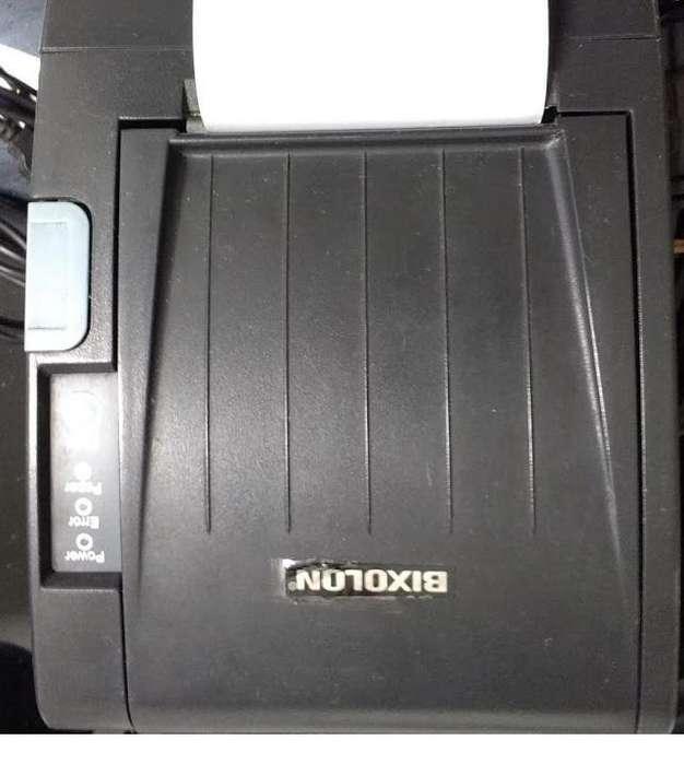 BIXOLON SRP 350