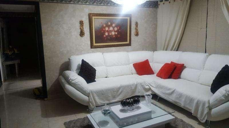 Cod. VBARE78234 Apartamento En Venta En Cartagena Los <strong>ejecutivo</strong>s