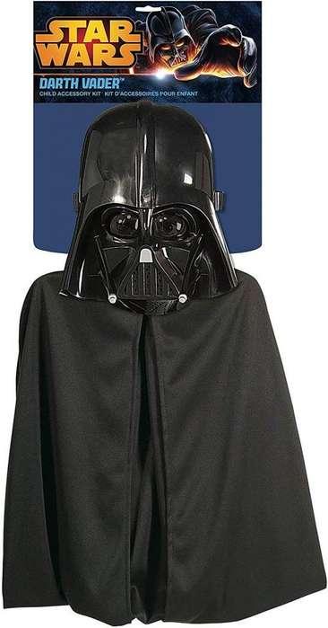 ORIGINAL 2X1 Darth Vader Star Wars