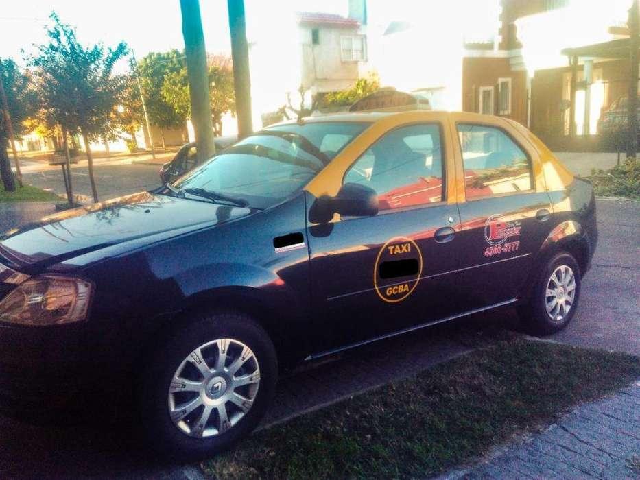 Chofer de Taxi Caba A/cgo Z/s. Justo,casanova,castillo, etc