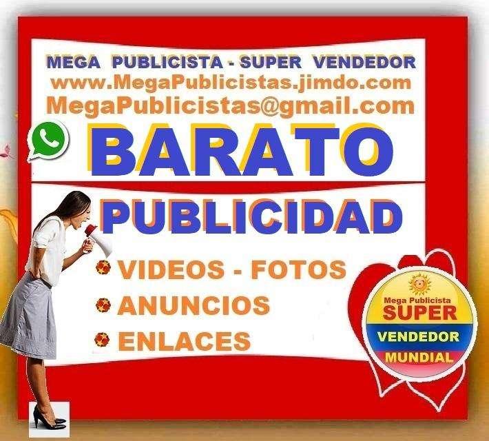 Mega Publicidad, Agencia, Publicista, Posicionamiento, Vendedor, Mercadeo, Marketing, <strong>video</strong>s, Bogota, Cali, Medellin.