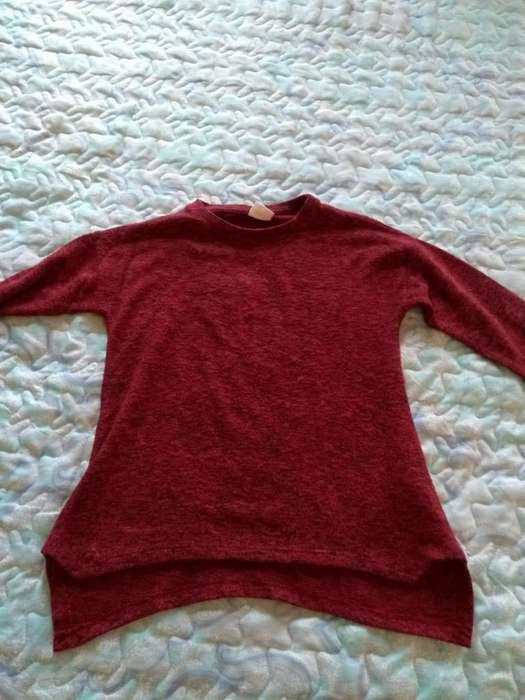 Sweter nia Talle 7