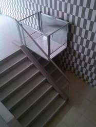 montaplatos, monta platos, salva escaleras, montacargas