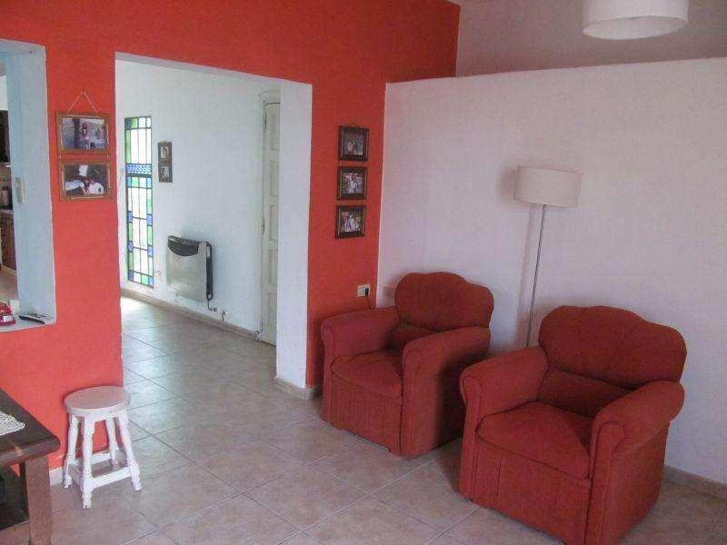 Casa en Venta en Berisso, Berisso US 120000