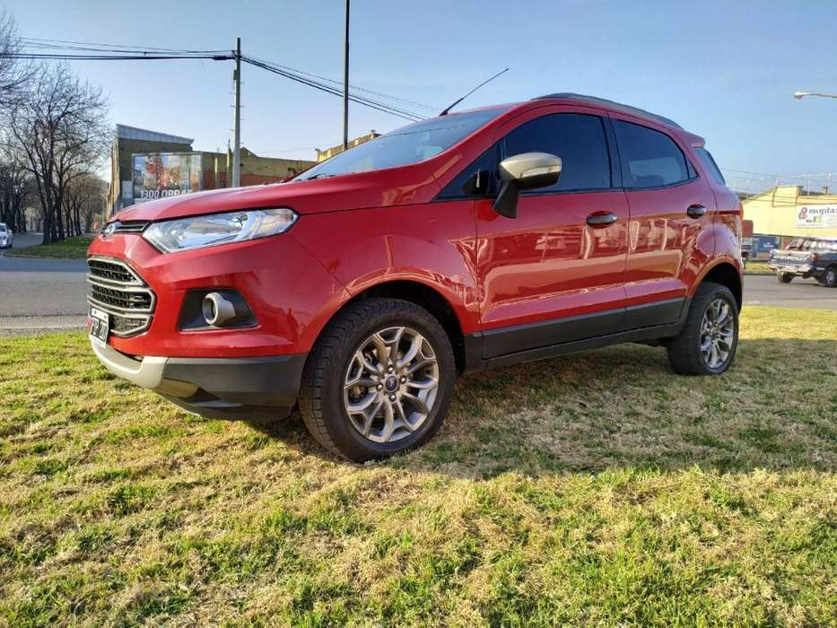 <strong>ford</strong> Ecosport 2016 - 172000 km