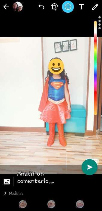 Diafraz Super Womer