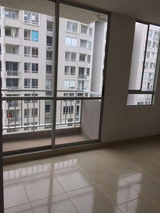 ARRIENDO <strong>apartamento</strong> TERNERA CARTAGENA - wasi_529563
