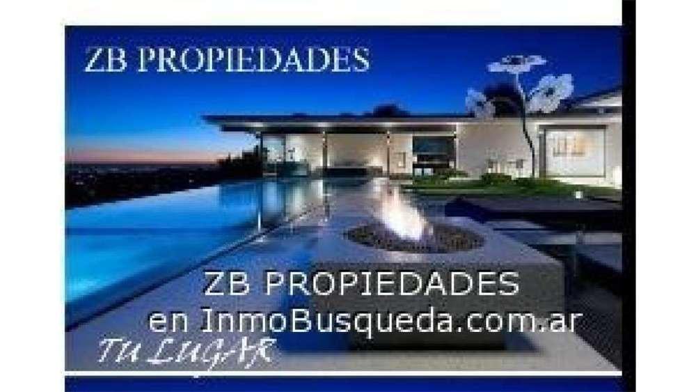 643 E/ 10 Y 100 - UD 200.000 - Campo en Venta