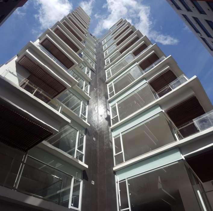 Sector Bellavista En venta hermoso departamento 2 dormitorios 85m2