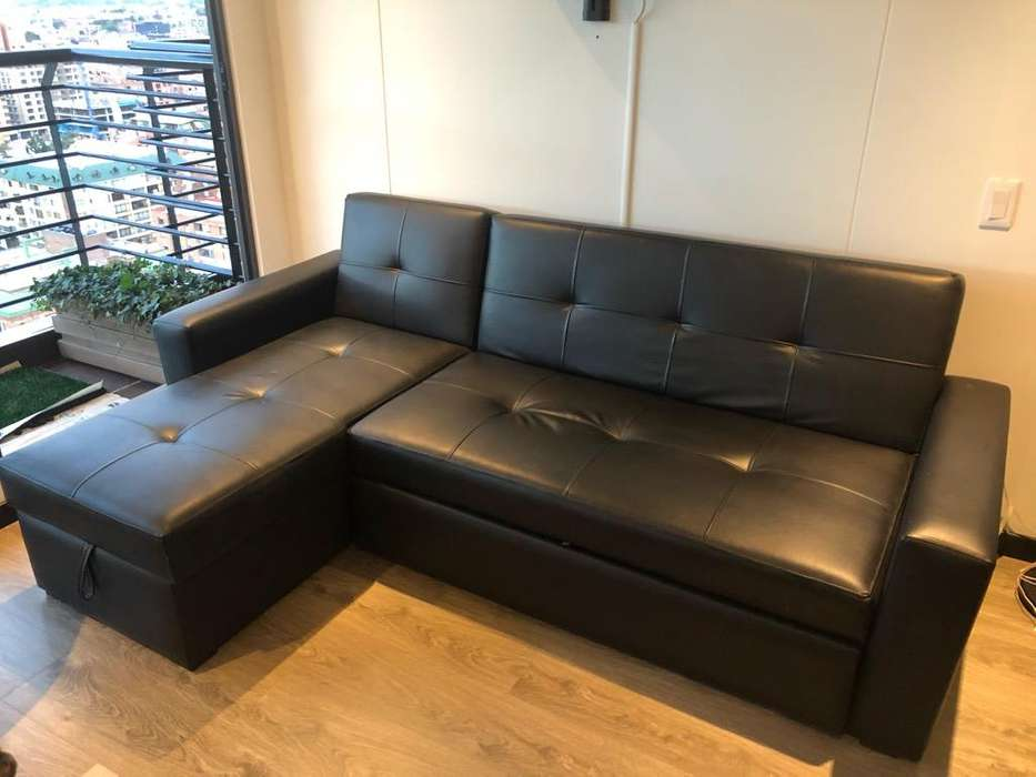 mueble de tv Tugo