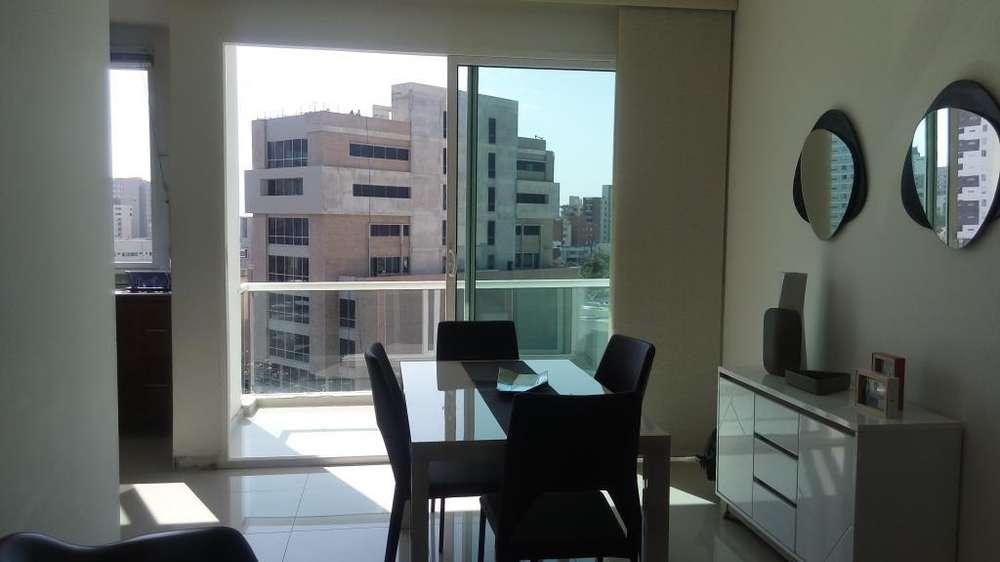 <strong>apartamento</strong> en Venta San Vicente. TAN ACOGEDOR QUE LO QUERRÁS VIVIR
