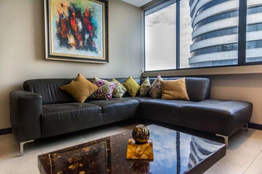 Renta Apartamentos Resort Guayaquil