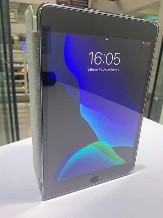 iPad Mini 4 16Gb 9.5/10