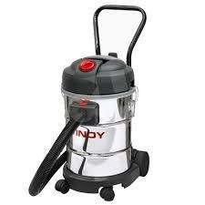 Aspiradora Lavor Windy 130 30 Litros 1200w Italiana