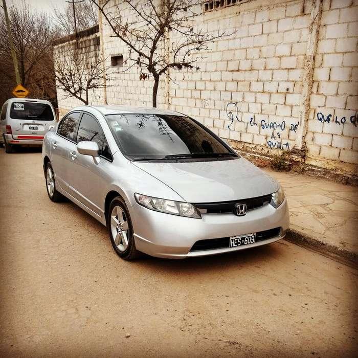 Honda Civic 2009 - 0 km
