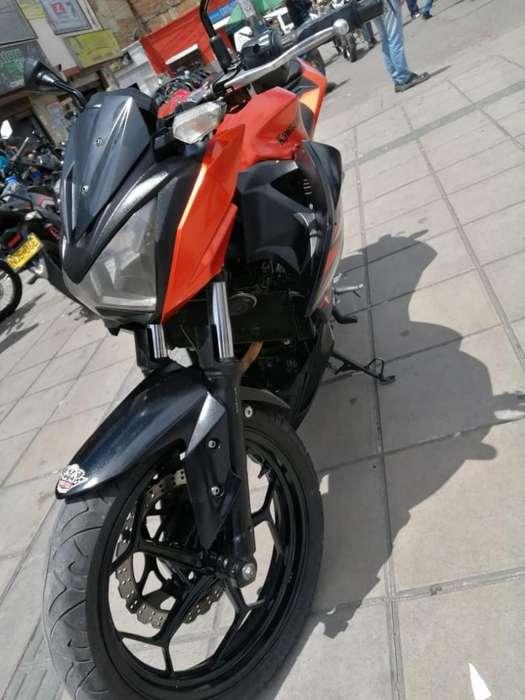 <strong>kawasaki</strong> Z 250