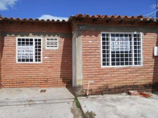 Arriendo casa Conjunto Tamarindo Club C013