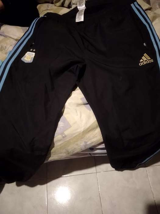 Vendo Pantalon de Afa