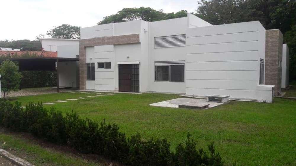 CASA CAMPESTRE EN CARMEN DE APICALA BUEN PRECIO